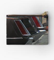 Cars 2 Studio Pouch