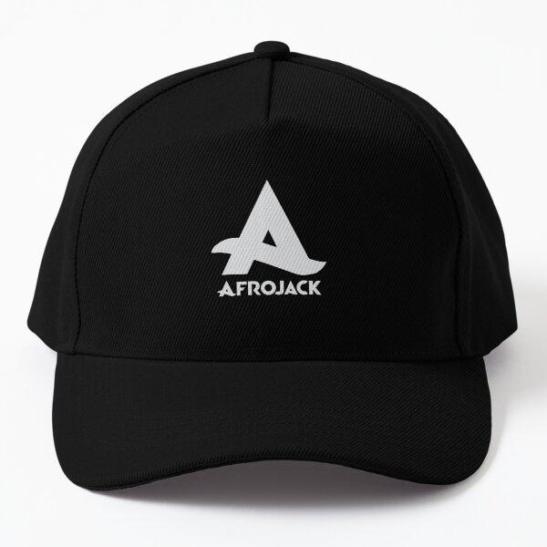 kulo-Afrojack-sambat Baseball Cap