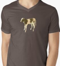 Sweetheart Calf T-Shirt