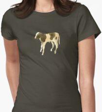 Sweetheart Calf T-Shirt