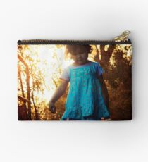 You are my sunshine Studio Pouch