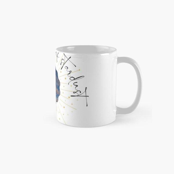 Starseed Classic Mug