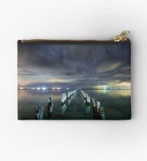 Highway to Heaven - Clifton Springs Victoria Studio Pouch
