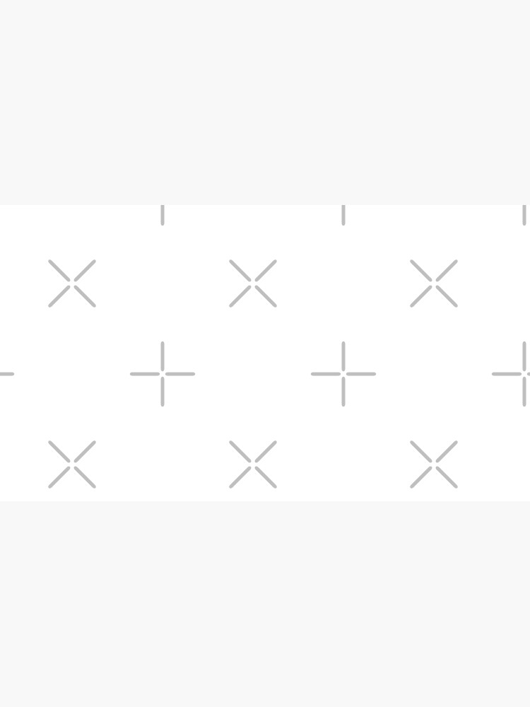 Designer (minimal) by developer-gifts
