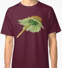 Three Coneheads Classic T-Shirt