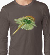 Three Coneheads T-Shirt