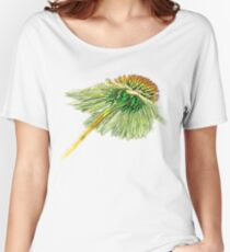 Three Coneheads Women's Relaxed Fit T-Shirt