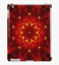Autumn Starlight iPad Case/Skin