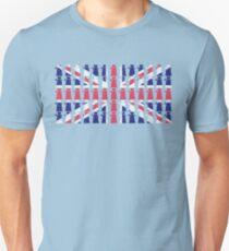 Dalek Jack T-Shirt