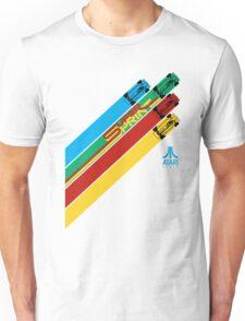 Super Sprint T-Shirt