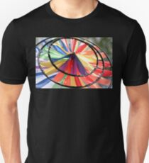 Wind Wheel T-Shirt