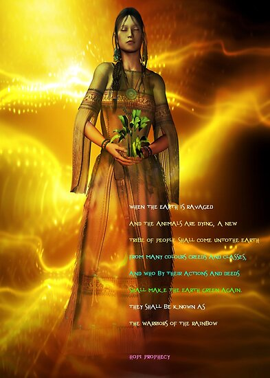 hopi prophecy by shadowlea