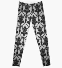 Sherlock  Leggings