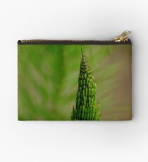 Horsetail Studio Pouch