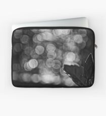When B&W is Bokeh...: On Featured work: The-women-photographer Group Laptop Sleeve