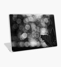 When B&W is Bokeh...: On Featured work: The-women-photographer Group Laptop Skin