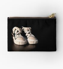 Sneakers Studio Pouch