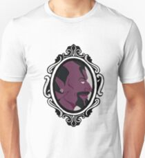 Dominion, Eldest Silver Child Cameo  T-Shirt