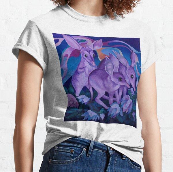 Beautiful creations. Bilbi. Classic T-Shirt