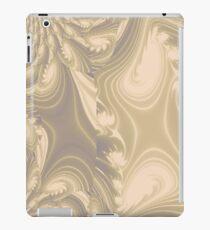 silky iPad Case/Skin
