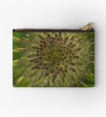 New thistle Studio Pouch