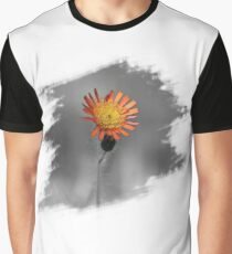 Beauty Within Graphic T-Shirt