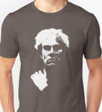 Andy Unisex T-Shirt
