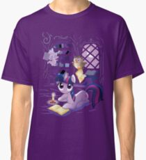 My Little Pony - Twilight Sparkle Classic T-Shirt