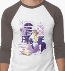 My Little Pony - Twilight Sparkle T-Shirt