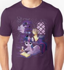 My Little Pony - Twilight Sparkle Unisex T-Shirt
