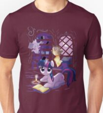 My Little Pony - Twilight Sparkle Unisex T-Shirt