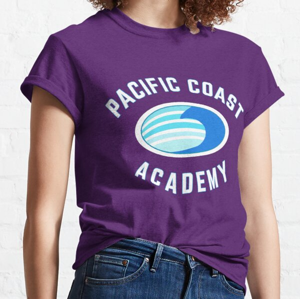 PCA Student Classic T-Shirt