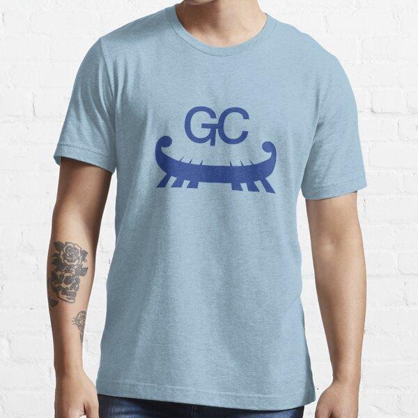 Galeere-La-Firma Essential T-Shirt