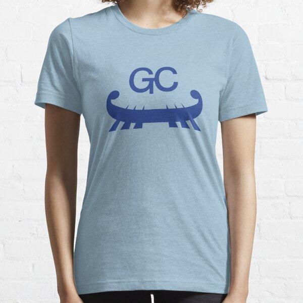Galley-la company Essential T-Shirt