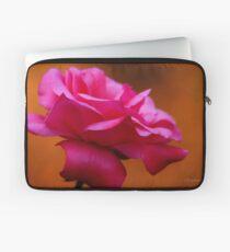 Kentucky Rose Laptop Sleeve