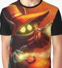 Orko Graphic T-Shirt