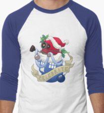 Stocking Stuffers: Celebrate! T-Shirt