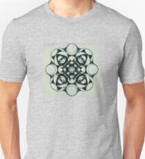 #2 - T.J.D.W. Unisex T-Shirt