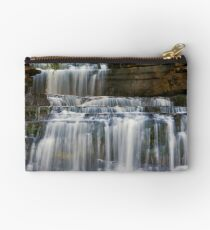 Cotter Force Studio Pouch