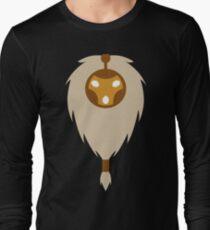 Bard Long Sleeve T-Shirt