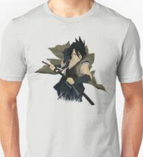 Nanashi 2 Q Unisex T-Shirt