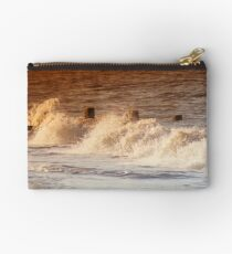 Portobello Splash Studio Pouch