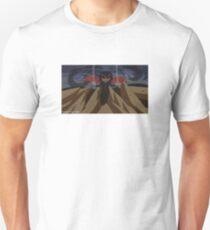 Mary the Hybrid Demon Unisex T-Shirt