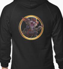 Sir Kled T-Shirt