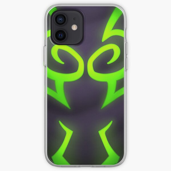 Illy Tabbard 2 Coque souple iPhone