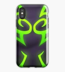 coque iphone xs world of warcraft