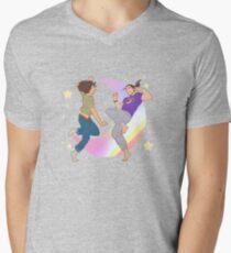 Dancing Grumps T-Shirt