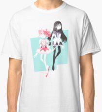 Madoka Magica Classic T-Shirt