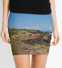 Giants Causeway Mini Skirt