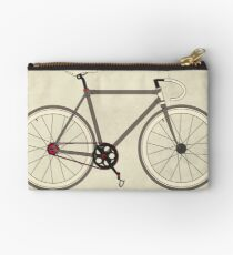 Road Bicycle Studio Pouch